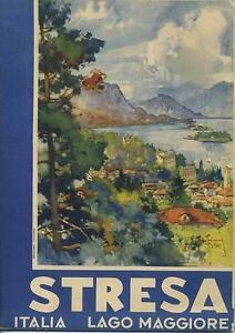 DEPLIANT-PUBBLICITARIO-TURISTICO-STRESA-LAGO-MAGGIORE-1939
