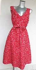 Dress MARINA RINALDI by MAX MARA,size MR 21,USA 12, I 50, D 42, GB 16 NEW ARRIVA