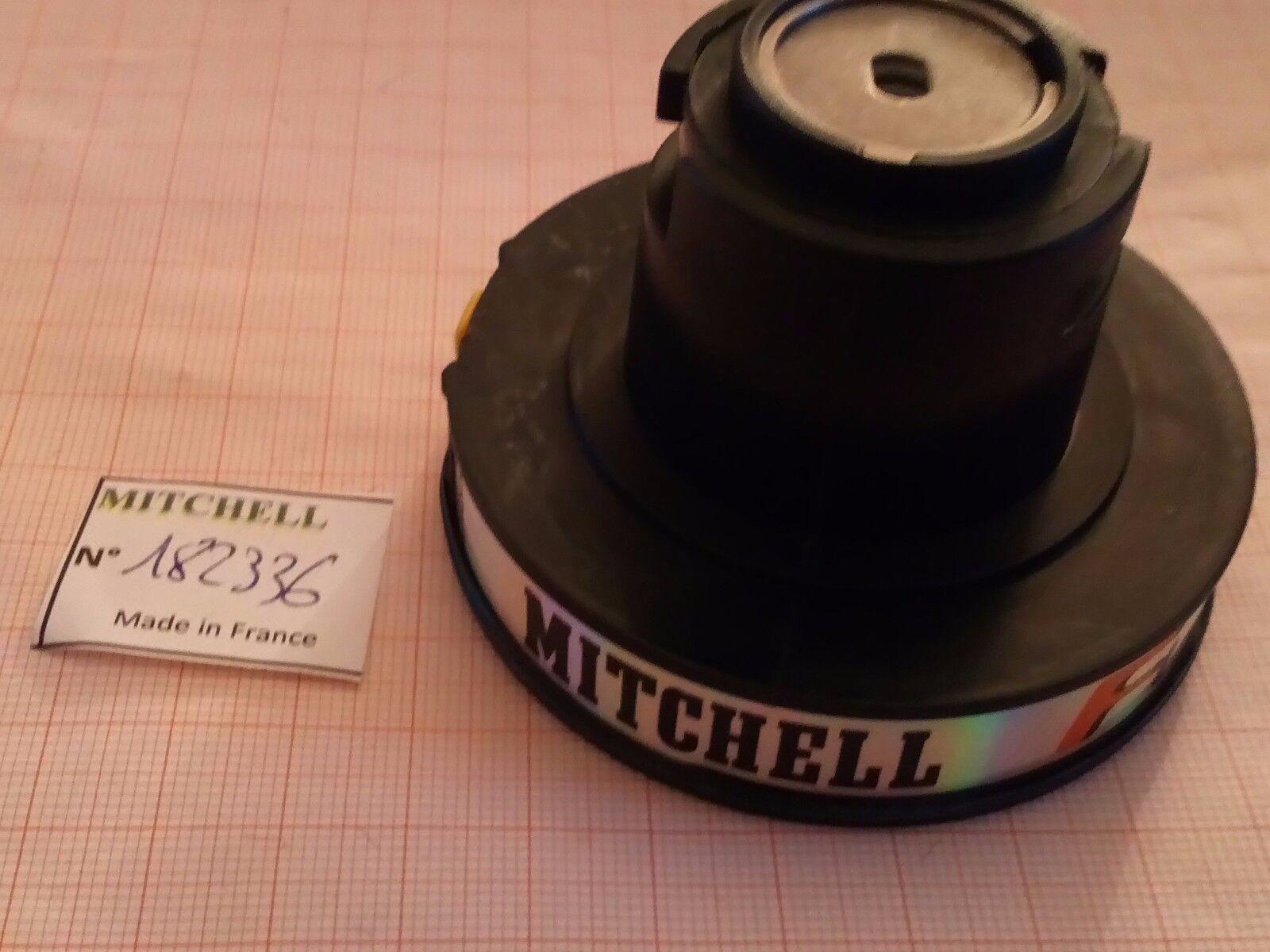 KIT PIGNONS MOULINET MITCHELL FULL RUNNER 7500*PRO MULINELLO REEL PART 182350