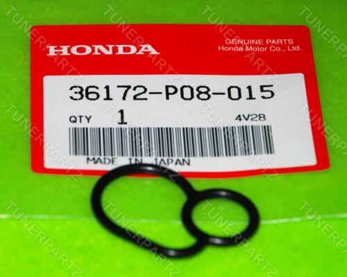 BRAND NEW Acura Honda Integra Prelude Del Sol Civic Upper VTEC Solenoid Gasket