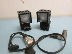 Anton-Bauer-Ultralights-Lot-of-Two-location-23C
