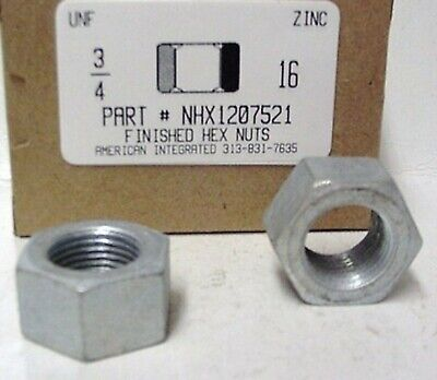 Pan Head 3//16 Length Small Parts MPX-1032-03P-C 3//16 Length Plain Finish #10-32 Threads Stainless Steel Machine Screw Phillips Drive Pack of 100