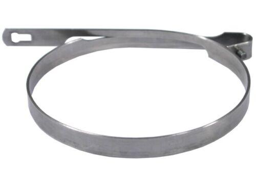 Bremsband Brake Band für Kettenbremse passend für Stihl 009 010 011 012