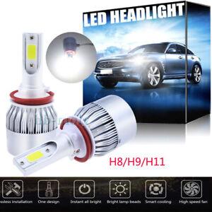 2x pour BMW Série 1 E88 Genuine Osram Ultra Life Stop Brake Light Bulbs
