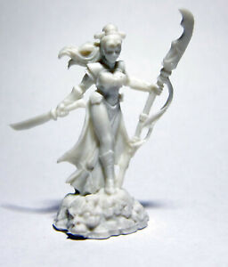 1-x-MASUMI-DEMON-HUNTER-BONES-REAPER-figurine-miniature-hero-asian-rpg-77440