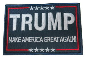Donald-Trump-Make-America-Great-Again-MAGA-Flag-Embroidered-Hook-Loop-Patch