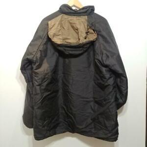 SnugPak Reversible Insulated Jacket- Mens XXL-Preowned (D5LZGA) Calgary Alberta Preview