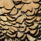 The Extraordinary Beauty of Birds: Designs, Patterns and Details by Deborah Samuel (Hardback, 2016)