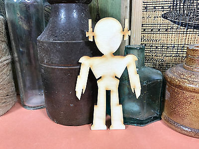BIRD SHAPES PARROT SITTING WOODEN Fab Multiple Sizes Wood Shape 2.5cm to 25cm