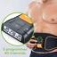 miniature 5 - Beurer EM 37 Ceinture abdominale, Entraînement abdominal EMS, Electrostimulatio