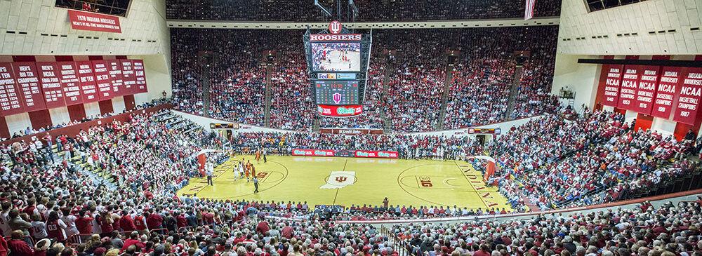 Michigan State Spartans Basketball Tickets Stubhub