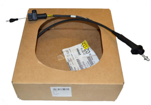 Genuine GM Cable 10163879