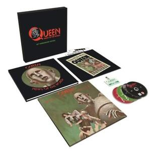Queen-News-Of-The-World-40th-Anniversary-Edition-Super-Deluxe-CD-30CM
