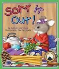 Sort It Out! by Barbara Mariconda (Paperback / softback, 2008)