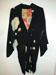 Haori-Kimono-sehr-SELTEN-schon