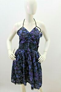 Vestito-LIU-JO-Donna-LIU-JO-Abito-LIU-JO-Dress-Woman-Taglia-Size-48