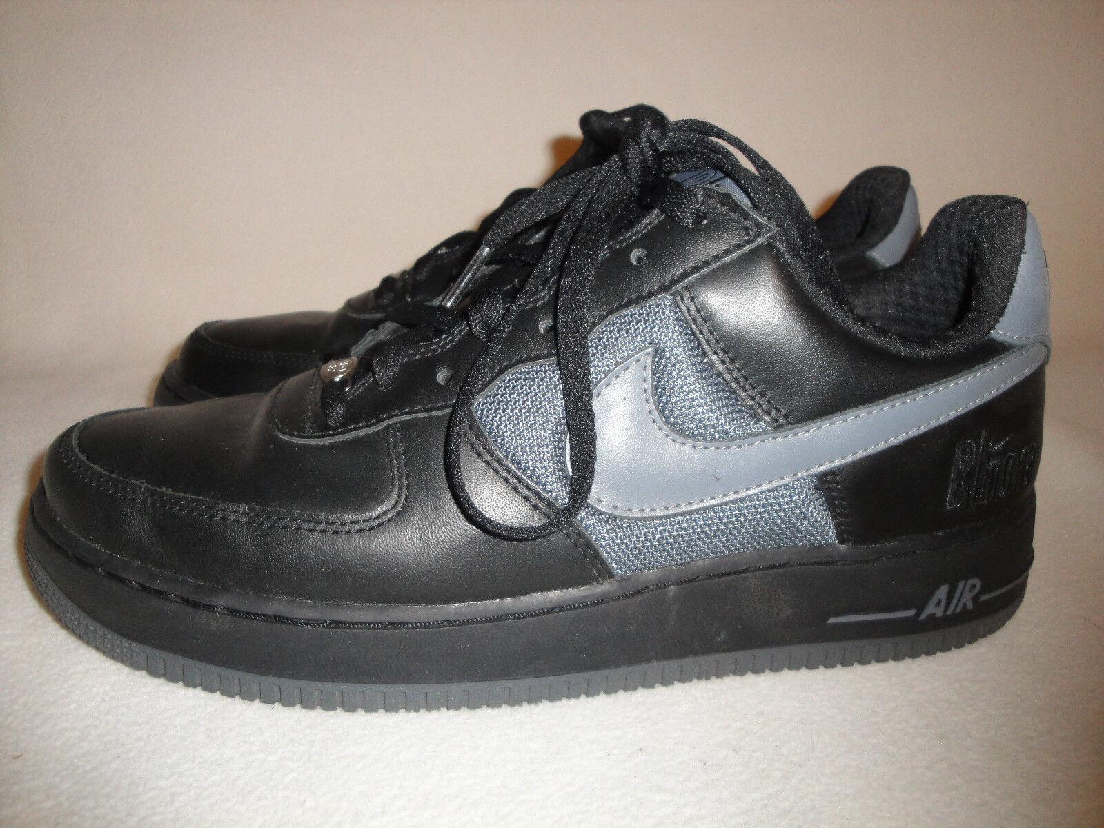 Nike air 10 force 1 premio bassa dimensione 10 air stile 3b8c5d