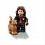LEGO-HARRY-POTTER-FANTASTIC-BEASTS-SERIES-MINIFIGURES-71022-YOU-PICK-IN-HAND thumbnail 4