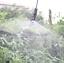 étagère NEUF 5X 360 Degré de jardin et d/'Irrigation Micro Réglable Arroseur têtes