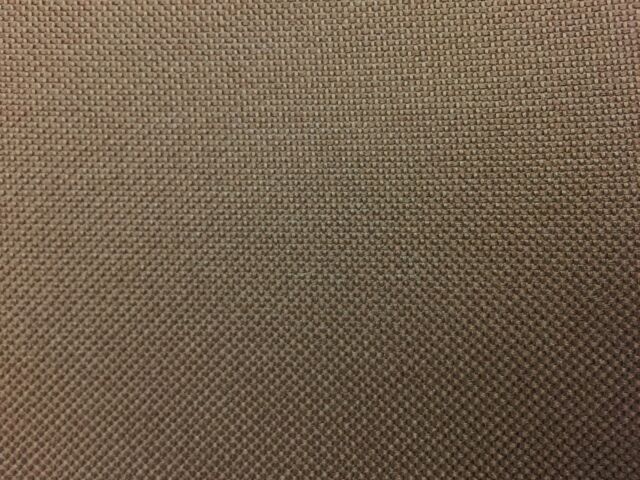 """Outdoor Upholstery  Waterproof  outdoor Soft Solid Canvas fabric 60/"""" BTY"""