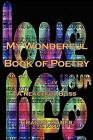 My Wonderful Book of Poetry Vol. IV: A Peaceful Bliss by Craig Schaber (Paperback / softback, 2012)