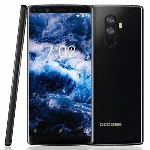 DOOGEE-MIX2-Dual-SIM-4G-Smartphone-6-64-GB-4060-mAh-5V-2A-face-unlock