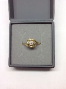 Bague-Ancienne-or-18kt