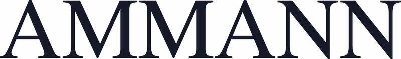 3 3 3 x Ammann Herren Unterhose Hose kurz mit Eingriff  170-909-183 anthrazit Gr. 12  | Moderne Technologie  | Export  | Stil  | Elegant  | Zuverlässige Qualität  7bb993