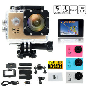 sj4000 1080p full hd estremo sport dv action camera. Black Bedroom Furniture Sets. Home Design Ideas