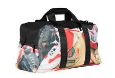 Item 5 Sprayground Ali Stuffed Money Boxing Gloves Cash Duffle Bag 9100d927nsz