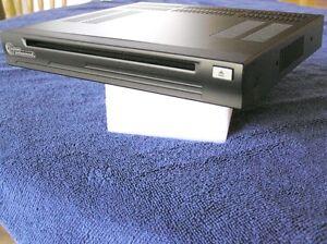 Custom-Autosound-CD1-Single-Disc-CD-Player-For-USA-66-New-Compact-Design