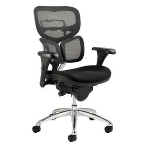 WorkPro-Commercial-Mesh-Back-Executive-Chair-Black