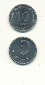 Comoros-Comoros-10-Francs-2001-UNC