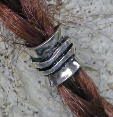 RAM Longboard MilohFarbe Mahogany Phantom22289