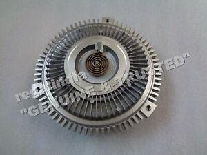 RADIATOR-COOLING-FAN-CLUTCH-FAN-DRIVE-MAHINDRA-SCORPIO-2-2L-MHAWK-CRDe-2-5-2-6