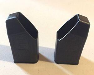 Glock-OEM-Speedloader-2-Pack-for-9mm-357-and-40-Caliber-Pistols