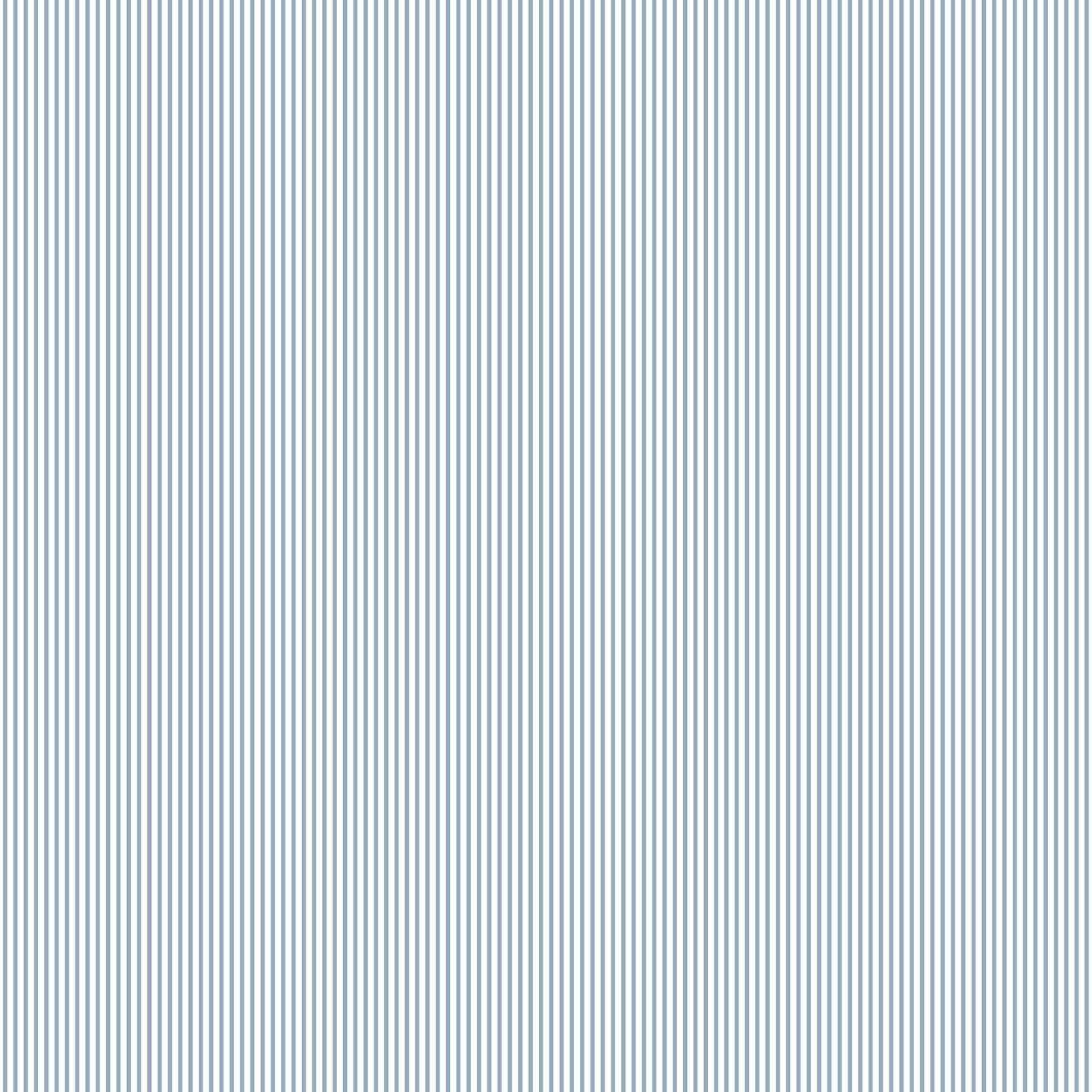 Essener Tapete Simply Stripes 3 St36913 blue Strisce Righe Tappezzeria in Vinile