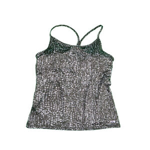 C9-by-Champion-Women-039-s-Performance-Tank-S9927