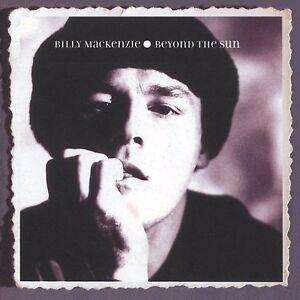 BILLY-MACKENZIE-BEYOND-THE-SUN-180G-VINYL-LP-NEU