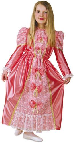 Princesse Nina Enfants Carnaval Costume 116-140