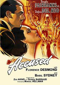 ACCUSED-1936-ACCUSED-1936-DVD-NEW