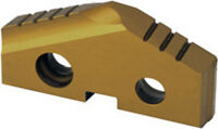 1-1/16 Spade Drill Insert Premium C2 Carbide Tin Coated Yg-1 S21207 on sale