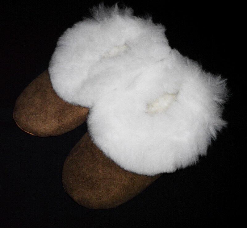Alpaca Alpaca Alpaca Zapatos Zapatillas Zapatillas 100% Original de Perú Gr.38  promocionales de incentivo