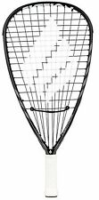 "Lightning 190 ESP Ektelon racquetball racquet 3 5/8"" SS grip power level 2,400"