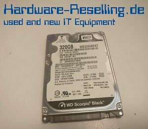 Western-WD-320GB-2-5-034-7-2k-SATA-HDD-WD3200BEKT-633739-001