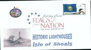 Flags-of-our-Nation-New-Hampshire-Sc-4307-Isle-of-Shoals-Lighthouse