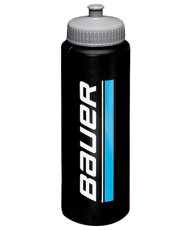 Bauer GLACE / roller hockey sport boissons de sport hockey gourde 8043fb