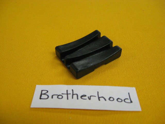 New Horton Crossbow Cable Saver Slide Guide Protector for Brotherhood (S6)