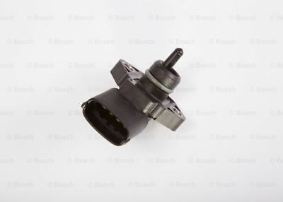 pression 0281002205 pour CHRYSLER DODGE FIAT IVECO Land Rover Bosch Capteur