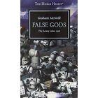 Horus Heresy - False Gods by Graham McNeill (Paperback, 2014)